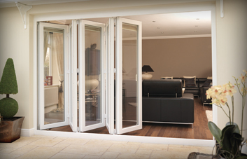 Windows Conservatories Patio Doors Porches Glasgow